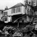 Seawall Cottage & Seathrift 31-12-51.jpg