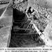 York Cottage Sea Defence Work 12-12-52.jpg