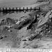 01 Sandgate Sea Defence Work 21-7-52.jpg
