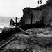 Castle Close 12-1950 (03).jpg