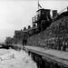 Coastguard Cottages 23-10-1949.jpg