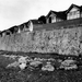 013 Marine Walk - Sea Wall Repairs 27-08-1957.jpg