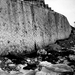 014 Marine Walk - Sea Wall Repairs 27-08-1957.jpg