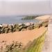 Marine Walk 20-5-92 (02).jpg