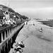 001 Marine Walk 1953.jpg