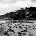 004 Marine Walk 1953.jpg