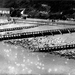 006 Marine Walk 1930.jpg