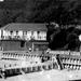 006A Marine Walk 1930.jpg