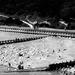 007 Marine Walk 1930.jpg