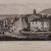 5 Sandgate looking west from Leas Geo. Shepherd & L. Lambert  1829.jpg