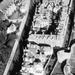 14 Sandgate Woodford House and adjacent buildings aerial view c.  1950 - 1.jpg